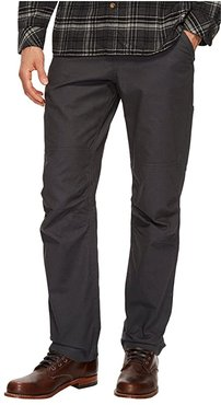 Full Swing(r) Cryder Dungarees 2.0 (Shadow) Men's Casual Pants
