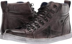Brentwood (Graphito Rustic) Men's Lace-up Boots