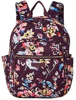 Small Backpack (Indiana Rose) Backpack Bags