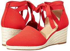 Romley 2 (Mars Red) Women's Shoes