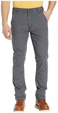 Rugged Flex(r) Rigby Straight Fit Pants (Shadow) Men's Casual Pants