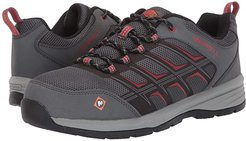 Windoc FST ST (Castlerock) Men's Shoes