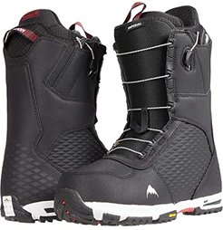 Imperial Snowboard Boot (Black 2) Men's Cold Weather Boots