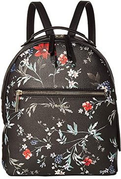 Anouk Backpack (Richmond Floral) Backpack Bags