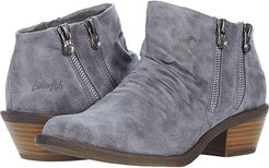 Lottery 4 Earth (Blue Fin Recycled Bottles) Women's Boots