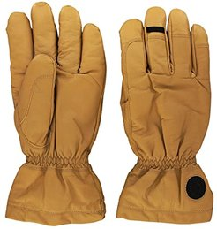 Work Glove (Natural) Extreme Cold Weather Gloves