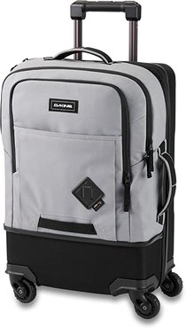 Terminal Spinner 40L (Griffin) Pullman Luggage