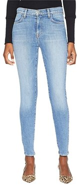 Karlie (Pure) Women's Jeans