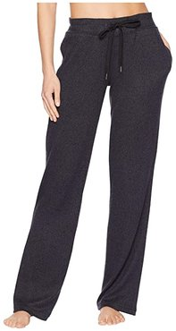Riley Lounge Pants (Quiet Shade) Women's Pajama