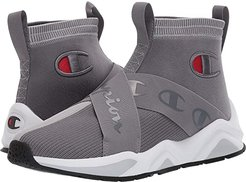 Rally Crossover SF (Stormy Night/Silverstone) Men's Shoes