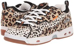 CT-IV Classic (Animal) Skate Shoes