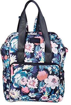 ReActive Cooler Backpack (Garden Picnic) Backpack Bags