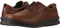 Move On (Brown) Men's Shoes
