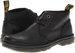 Sussex (Black Bear Track) Men's Work Lace-up Boots