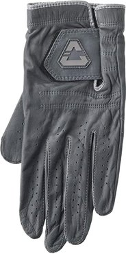 Premier Left Hand Golf Gloves (Quiet Shade) Over-Mits Gloves