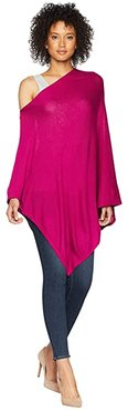 Core Everyday Topper (Indian Rose) Women's Clothing