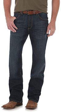 Relaxed Fit 20X Jeans (Appleby) Men's Jeans