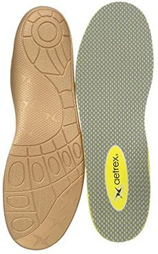 Lynco Train Cupped/Neutral (Multi) Women's Insoles Accessories Shoes