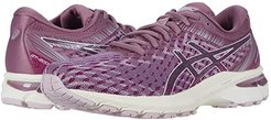 GT-2000 8 (Watershed Rose/White) Women's Shoes