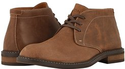 Chase (Brown) Men's Lace-up Boots