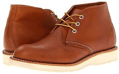 Work Chukka (Oro-iginal) Men's Lace-up Boots