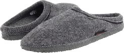 Ammern Classic (Schiefer) Slippers