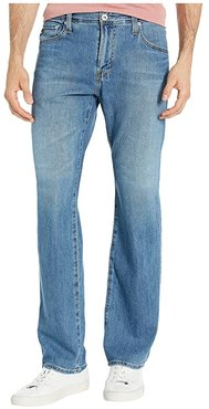 Protege Relaxed Fit Jeans in Tailor (Tailor) Men's Jeans