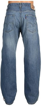 569(r) Loose Straight Fit (Rugged) Men's Jeans