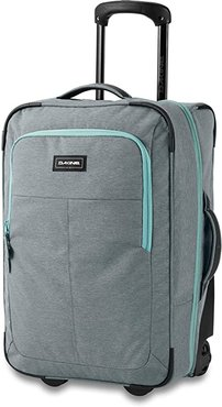 Carry-On Roller 42L (Lead Blue) Pullman Luggage