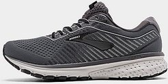 Ghost 12 Running Shoes in Grey Size 10.5