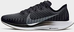 Zoom Pegasus 2 Running Shoes in Black Size 11.5 Silk