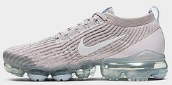 Air VaporMax Flyknit 3 Running Shoes in Pink Size 8.0