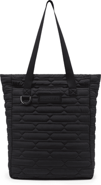 Original Quilted Tote Bag