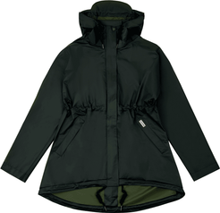 Original Waterproof Vinyl Smock