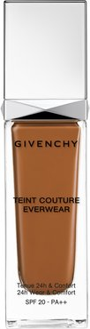 Teint Couture Everwear 24H Wear Foundation Spf 20 - N430