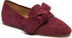 Chiara Loafer