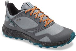 Altalight Waterproof Hiking Sneaker