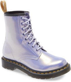 '1460 W' Boot