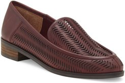 Camdyn Cutout Loafer