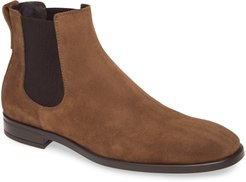 Kelley Mid Chelsea Boot