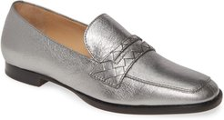 Suzanna Penny Loafer