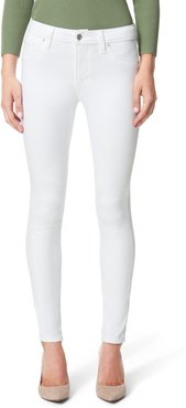 Flawless The Icon Ankle Skinny Jeans