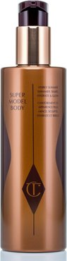 Jumbo Supermodel Body Shimmer Shape, Hydrate & Glow (Nordstrom Exclusive) (Usd $214 Value)