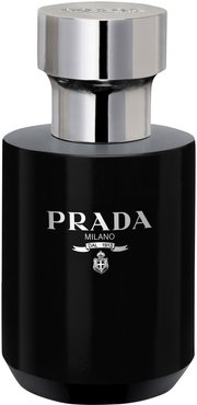 L'Homme Prada After Shave Balm