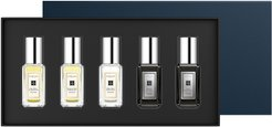 Jo Malone London(TM) Men's Cologne Collection