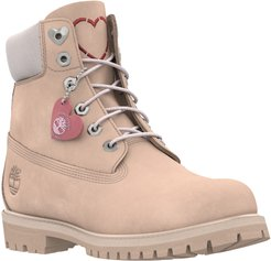 Love Collection 6-Inch Waterproof Insulated Boot
