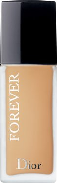Forever Wear High Perfection Skin-Caring Matte Foundation Spf 35 - 2 Warm Olive