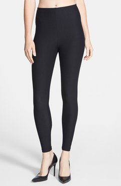 Control Top Leggings