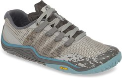 Trail Glove 5 Training Shoe