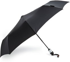 Solo Medium Umbrella -